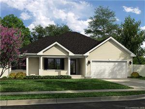 Photo of 7 SeaView Terrace, Waterford, CT 06385 (MLS # 170061645)