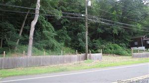 Photo of 218 Roosevelt Drive, Seymour, CT 06483 (MLS # 170126645)