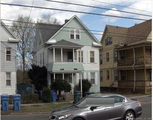 Photo of 1759 Dixwell Avenue, Hamden, CT 06514 (MLS # 170127645)