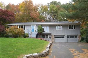 Photo of 125 Shepard Drive, Manchester, CT 06042 (MLS # 170134645)