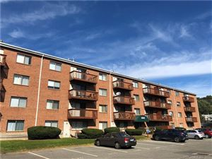 Photo of 1209 Harbor View Drive #1209, Rocky Hill, CT 06067 (MLS # 170137645)