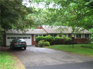 Photo of 11 Lucille Drive, Shelton, CT 06484 (MLS # 170142645)