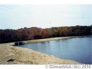 Photo of 00 Brush Hill Road, Lyme, CT 06371 (MLS # 170161645)
