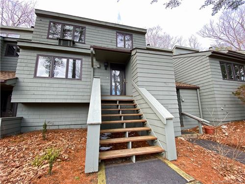 Photo of 419 Trailsend Drive #419, Torrington, CT 06790 (MLS # 170365645)