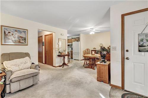Tiny photo for 17 Senior Drive #17, Monroe, CT 06468 (MLS # 170436645)