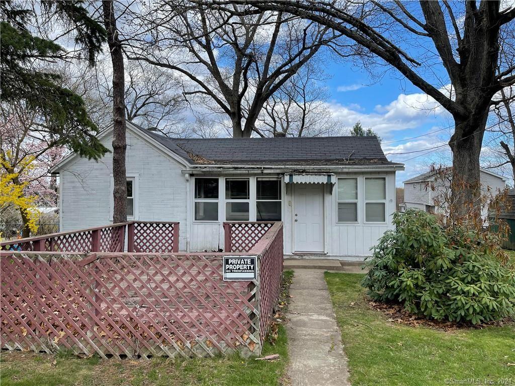 135 Hemlock Street, West Haven, CT 06516 - #: 170395645