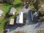 Photo of 15-23 Burlington Road, Harwinton, CT 06791 (MLS # 170412645)