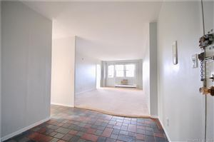 Tiny photo for 444 Bedford Street #6R, Stamford, CT 06901 (MLS # 170051646)