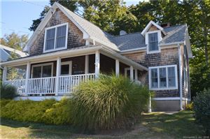 Photo of 70 Old Black Point Road, East Lyme, CT 06357 (MLS # 170056646)