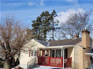 Photo of 16 Standard Street, Newington, CT 06111 (MLS # 170058646)