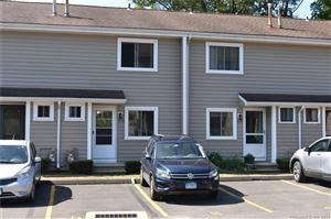 Photo of 376 Monticello Drive #376, Branford, CT 06405 (MLS # 170102646)