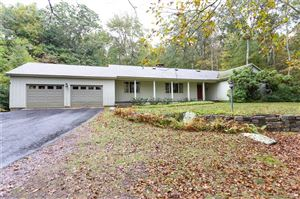 Photo of 26 Sterling City Road, Lyme, CT 06371 (MLS # 170123646)
