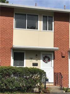 Photo of 195 Centerbrook Road #195, Hamden, CT 06518 (MLS # 170132646)