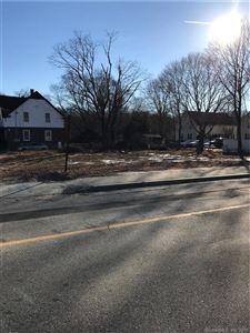 Photo of 61 South Main Street, Plainfield, CT 06354 (MLS # 170155646)