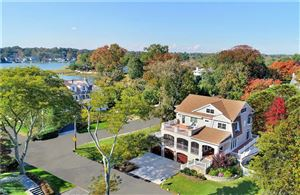 Photo of 12 Bryon Road, Greenwich, CT 06870 (MLS # 170176646)