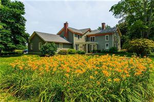 Photo of 532 Pond Meadow Road, Westbrook, CT 06498 (MLS # 170193646)