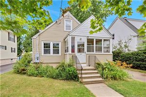 Photo of 43 Iver Avenue, East Haven, CT 06512 (MLS # 170213646)