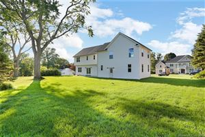 Tiny photo for 101 Lakeview Drive, Fairfield, CT 06825 (MLS # 170244646)