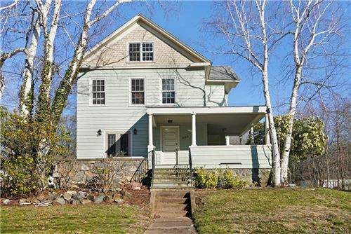 Photo of 2123 Whitney Avenue, North Haven, CT 06473 (MLS # 170281646)
