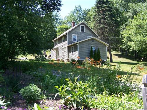 Photo of 56 Old Turnpike Road, Litchfield, CT 06750 (MLS # 170342646)