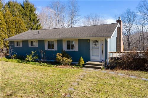 Photo of 76 Squires Road, Madison, CT 06443 (MLS # 170361646)