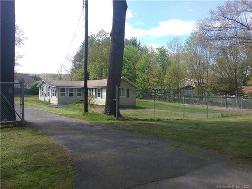 Photo of 144 Pine Street, Southington, CT 06479 (MLS # 170439646)
