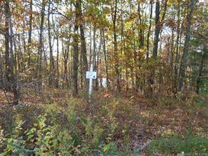 Photo of LOT 13 PEMBROKE HILL Road, Wolcott, CT 06716 (MLS # W10180646)