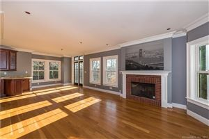 Tiny photo for 284 Bruce Park Avenue #4, Greenwich, CT 06830 (MLS # 170033647)