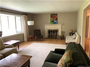 Tiny photo for 25 Amy Road, Canaan, CT 06031 (MLS # 170129647)