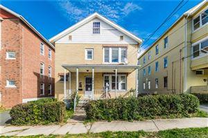Photo of 189 Lawlor Street, New Britain, CT 06051 (MLS # 170130647)