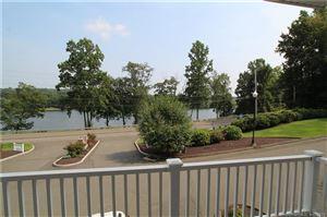 Tiny photo for 665 River Road #7, Shelton, CT 06484 (MLS # 170234647)
