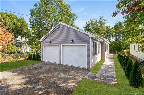 Photo of 14 Young Street, Plainville, CT 06062 (MLS # 170319647)