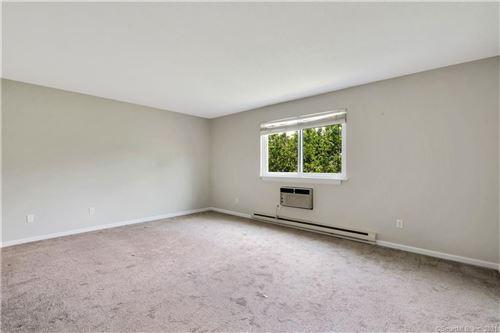 Tiny photo for 565 Clark Avenue #15, Bristol, CT 06010 (MLS # 170407647)
