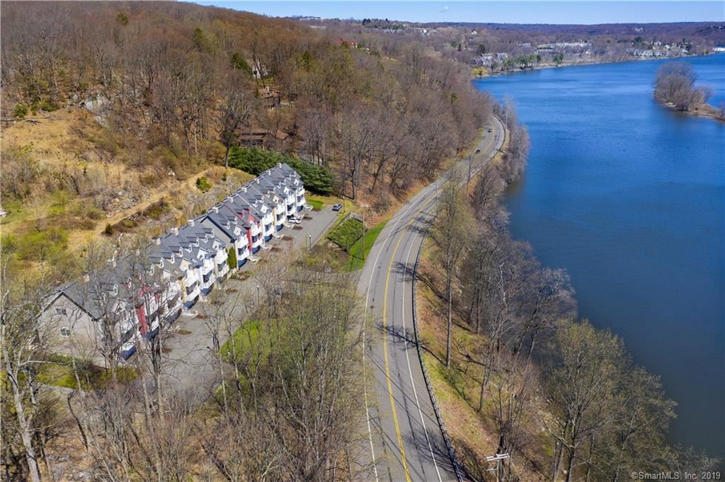Photo for 665 River Road #7, Shelton, CT 06484 (MLS # 170234647)