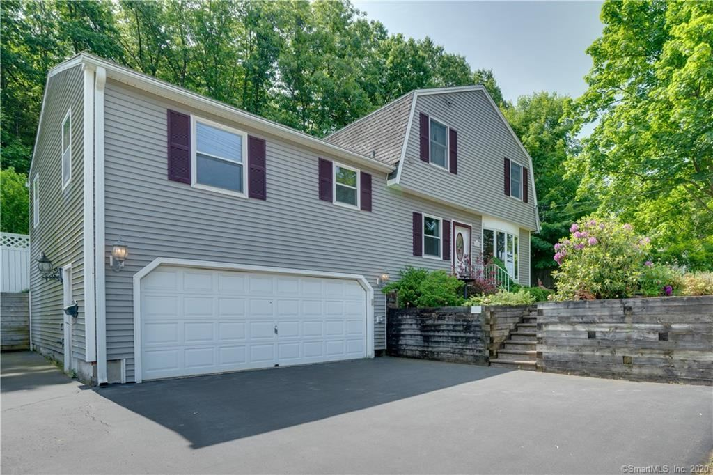 147 Old Turnpike Road, Southington, CT 06489 - #: 170303647