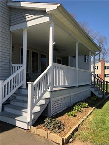 Photo of 5 Lincoln Road, Clinton, CT 06413 (MLS # 170054648)