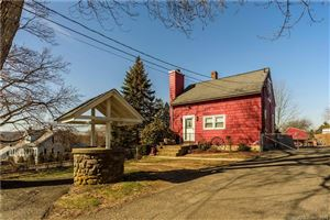 Photo of 102 Clark Hill Road, Prospect, CT 06712 (MLS # 170070648)