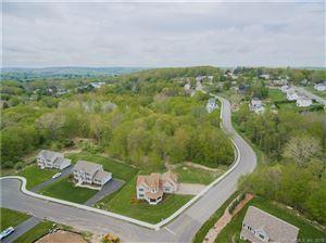 Photo of 18 Bridle Path Lane, Seymour, CT 06483 (MLS # 170083648)