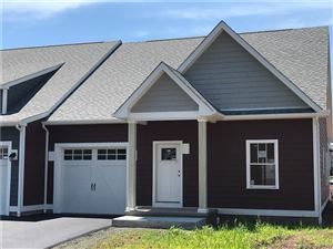 Photo of 070 Pierpont Hill, North Haven, CT 06473 (MLS # 170126648)