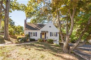 Photo of 5 Lincoln Avenue, Wallingford, CT 06492 (MLS # 170151648)