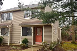Photo of 40 Pequot Drive #40, Rocky Hill, CT 06067 (MLS # 170175648)