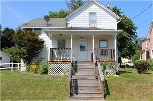 Photo of 160 Hawthorne Terrace, Torrington, CT 06790 (MLS # 170222648)