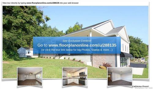 Tiny photo for 719-F2 Danbury Road, Ridgefield, CT 06877 (MLS # 170234648)
