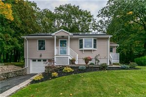 Photo of 92 Glendale Avenue, Winchester, CT 06098 (MLS # 170243648)