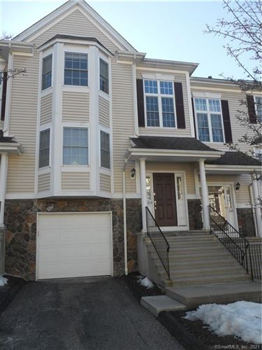 Photo of 2203 Larson Drive #2203, Danbury, CT 06810 (MLS # 170375648)
