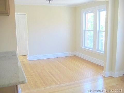 Photo of 25 High Street #22, New Haven, CT 06510 (MLS # 170387648)