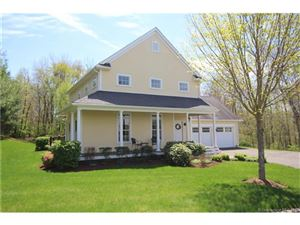 Photo of 105 Periwinkle Drive #105, Middlebury, CT 06762 (MLS # W10189648)