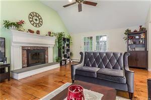 Tiny photo for 66 Heatherwood Drive, Madison, CT 06443 (MLS # 170051649)