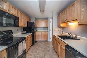 Tiny photo for 2-1 West Meadow Lane, Middletown, CT 06457 (MLS # 170052649)