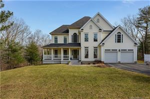 Photo of 9 Whittemore Place, Westbrook, CT 06498 (MLS # 170054649)